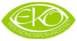 EKO produkt