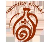 Regionálny produkt